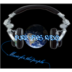 Pure Vibes Radio United States of America