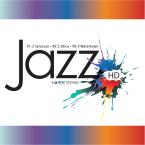 WCNY Jazz 91.3 FM United States of America, Syracuse