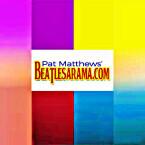Beatles-A-Rama United States of America, Covington
