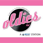 WCNY-HD2 89.5 FM United States of America, Utica