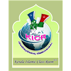 Kerala Islamic Class Room Radio India