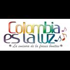 Colombia es la Luz Radio Colombia, Bogota