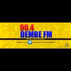 Dembe FM 90.4 FM Uganda, Kampala