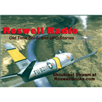 Roswell UFO Radio United States of America