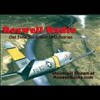 Roswell UFO Radio USA