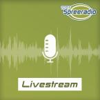 Spreeradio Live 105.5 FM Germany, Berlin