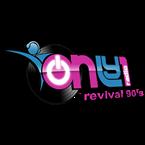 Only1 Radio France, Paris