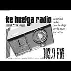 Ke Huelga Radio Mexico