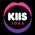 KIIS 106.5 106.5 FM Australia, Sydney