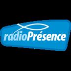 Radio Présence 97.9 FM France, Toulouse