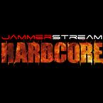 JammerStream Hardcore United States of America