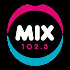 Mix 1023 102.3 FM Australia, Adelaide