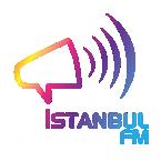 İstanbul FM 91.4 FM Turkey, Ankara