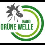 Radio Grüne Welle 103.0 FM Italy