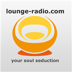 Lounge-Radio.com Switzerland, Wettingen
