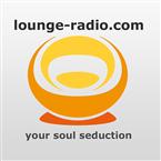 Lounge-Radio.com Switzerland, Wettingen