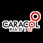 Caracol Radio (Bogotá) 97.3 FM Colombia, San Agustin