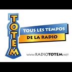 Totem Quercy Rouergue 88.1 FM France, Rodez