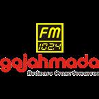 Gajahmada FM 102.4 FM Indonesia, Semarang