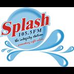 SplashFM 105.5 FM Nigeria, Ibadan