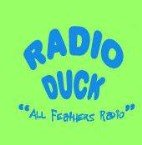Radio Duck United Kingdom, London