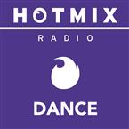 Hotmixradio Dance France, Paris