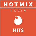 Hotmixradio Hits France, Paris