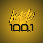 WAMO 100.1 100.1 FM USA, Pittsburgh