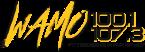 WAMO 100.1 FM USA, Pittsburgh