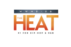 The Heat United States of America