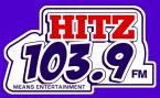 Hitz FM 103.9 FM Ghana, Accra