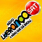 Rádio Liderança FM (Fortaleza) 94.3 FM Brazil, Fortaleza