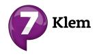 P7 Klem 100.6 FM Norway, Oslo