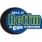 RCT FM 101.2 FM Indonesia, Semarang