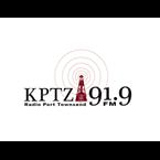 KPTZ 91.9 FM USA, Seattle-Tacoma