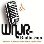 WNJR-Radio.Com United States of America