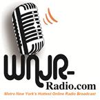 WNJRadio.Com USA