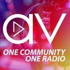 Afghan Voice Radio United Kingdom