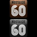 Nostalgie 60 Belgium, Arlon