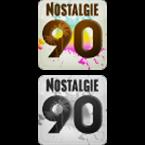 Nostalgie 90 Belgium, Arlon