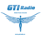 GTI Radio Russia, Moscow