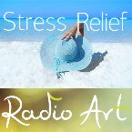 Radio Art - Stress Relief Greece, Athens