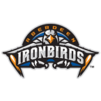 Aberdeen Ironbirds Baseball Network USA