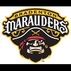 Bradenton Marauders Baseball Network USA