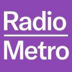 Radio Metro Sørlandet 98.6 FM Norway, Kristiansand