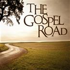 Family Life Now Gospel Road USA