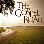 Family Life Now Gospel Road USA