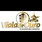 Rádio Viola de Ouro Brazil, Ribeirão Preto