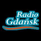 Radio Gdansk 103.7 FM Poland, Pomeranian Voivodeship