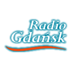 Radio Gdansk 103.7 FM Poland